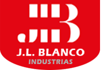 industrias jlblanco